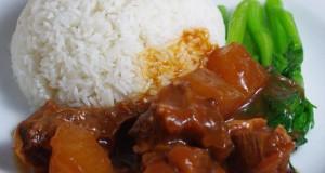 TG061-beef-rice